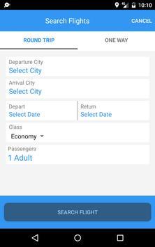 Global Mercado del Turismo apk screenshot