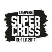 Tampere Supercross & Freestyle icon