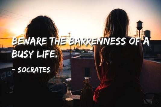 Citaten Socrates Apk : Socrates quotes for android apk download