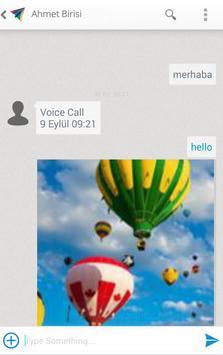 Pilot apk screenshot