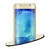 J7 Galaxy Lockscreen icon