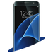 Launcher - Galaxy S7 Edge 2017 New Version