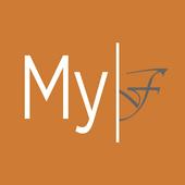 myFellowship Mobile icon