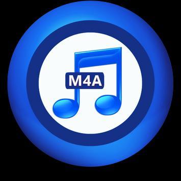 M4a Audio Converter apk screenshot