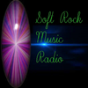 Icona Soft Rock Music Radio