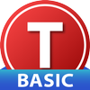 Office HD: TextMaker BASIC иконка