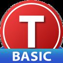Office HD: TextMaker BASIC APK Android