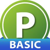 Office HD: PlanMaker BASIC icono