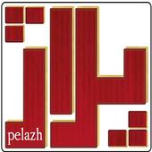 پلاژ Pelazh icon