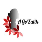 A Go Zalik Spa icon