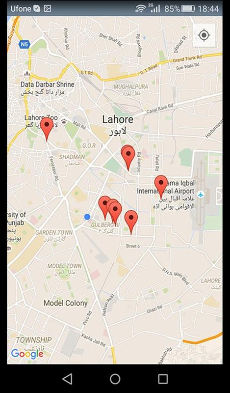 mobile location tracker map apk download free travel local app for android. Black Bedroom Furniture Sets. Home Design Ideas