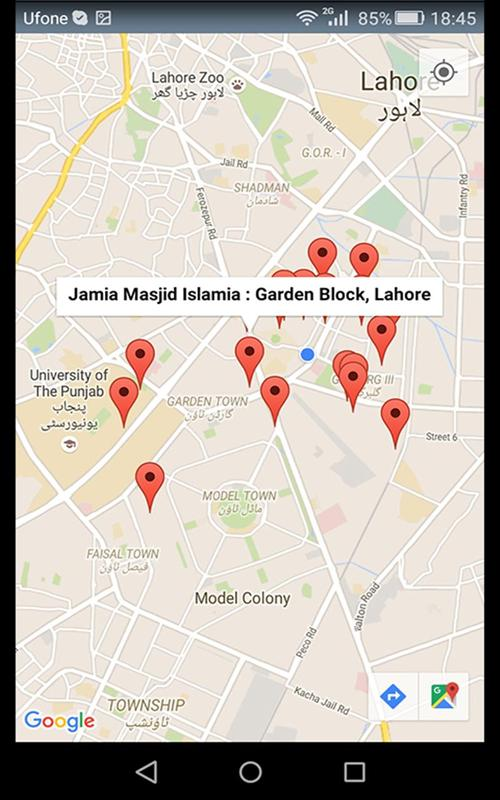 Mobile Location Tracker Map For Android Apk Download