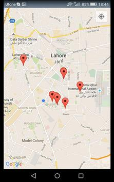 Mobile Location Tracker Map APK Download Free Travel Local APP - Mobile tracker map