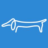 M-POS for 브이엘엔코 icon