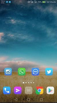Theme for Galaxy J7 Pro apk screenshot