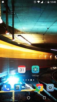 Theme for Xiaomi Redmi Note 5 screenshot 4