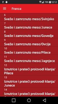 SD TREBOVANJE screenshot 3