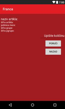 SD TREBOVANJE screenshot 5