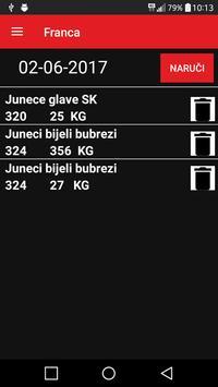 SD TREBOVANJE screenshot 6