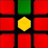 SNAK3D icon
