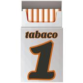 tabaco.uno icon
