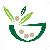 Food Integrity icon