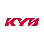 KYB icon