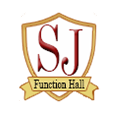 S.J Function Hall A/C icon