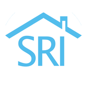 Sri Sai Rental Houses icon