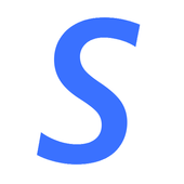 Staff&Stock icon