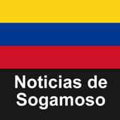 Noticias de Sogamoso icon