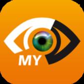 SmartChange Monitor icon