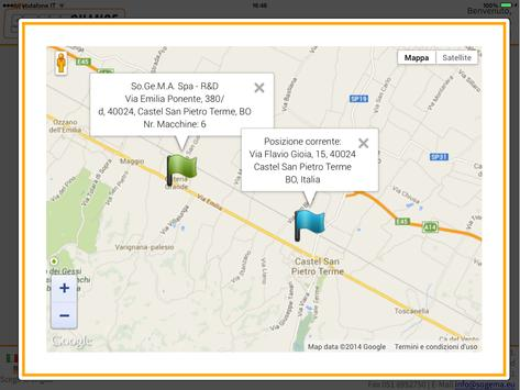 SmartChange Monitor screenshot 13
