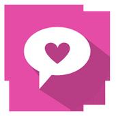 SohbetAy Arkadaşlık, Sohbet icon