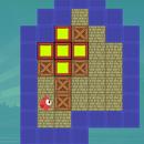 sokoban game APK