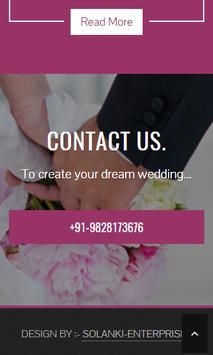 Shri Ganpati Events screenshot 6