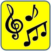 Uyku Müzikleri icon