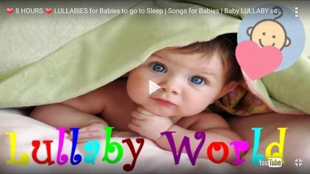 Uyku Müzikleri apk screenshot