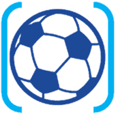 Tiny Football icon