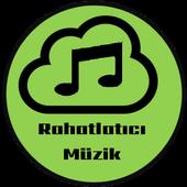 Rahatlatıcı Müzikler icon