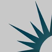 PropView IMS icon
