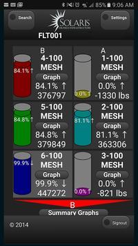 PropView IMS screenshot 4