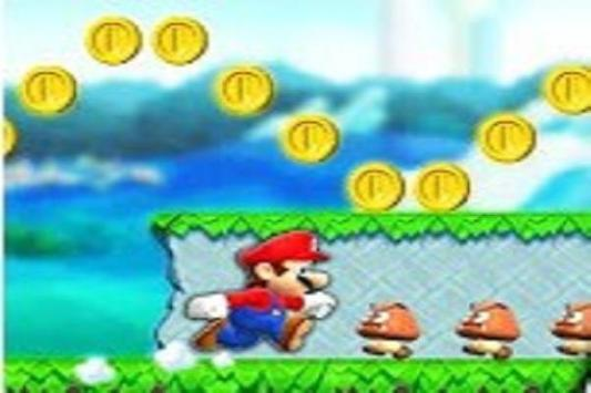 Best Tips Mario Run Vs Sonic 2 for Android - APK Download