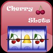 Cherry Slots - Slot Machines icon