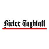 Bielertagblatt icon
