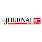 Journal Du Jura icon