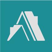 Ангара Управляющая Компания icon
