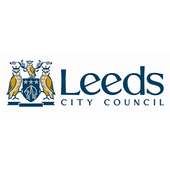 Leeds Heritage Trail icon