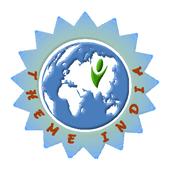 ThemeSol icon