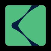 E-Freight icon